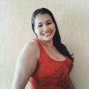 Mary_Luz19