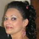 Ana Sanchez G