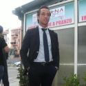 meet people like Giuseppe8