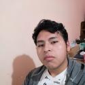Javier Marza Jaico