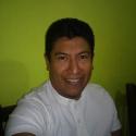 Arturo Luevano