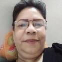 Zeyda Diaz