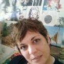 buscar mujeres solteras como Adriana1975