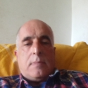 Jorge Daniel