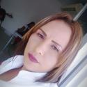 Conocer amigos gratis como Ligia Rosado