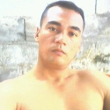 Calinte