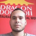 Diego Ruiz