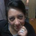 Alejandra Ponce