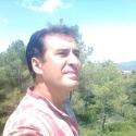 Tonino_1