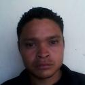Antonycordero