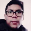 Juan Gomez