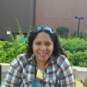 Susan Gabriela