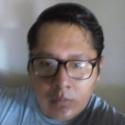 Rolando Aquino Rojas