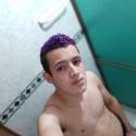 Cristian Andrés