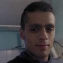 Gabriel Martinez Ram