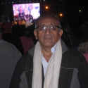 José Fiestas