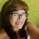 Martha Luz Agud