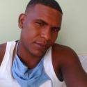 Yusbeni Ramírez Jay