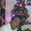 amor y amistad con hombres como Jorge Toledo