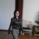 Judi_Safa