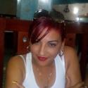 Lizandra Rivero