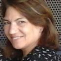 contactos con mujeres como Montsentse