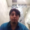 Andy Mazariegos