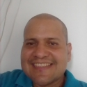 Victor Fabián Carril