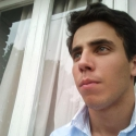 Luciano_Arg