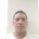 Jhon Jairo Pérez