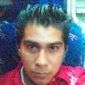 Alejandro Garcia Gut