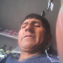 Cirilen