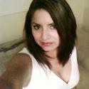 Susy2003
