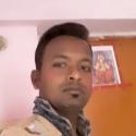 Gyan Yadav