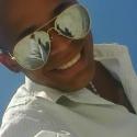 chicos con foto como Luismi8490065