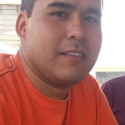 Giancarlos