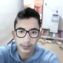 Alirashid234