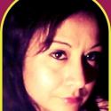 Sara15