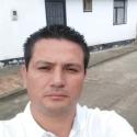 Wilber Medina Cabeza