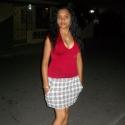 conocer gente con foto como Mariel