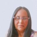 Arelys Alvarez