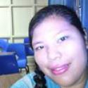 Maria Eyseric