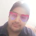 Jeet Chopra