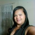 conocer gente como Andreina Hernandez