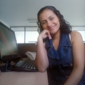 Shirley26
