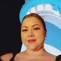 Maida Lopez