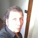 Carlos Cardenas