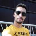 Jose_Web