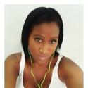 buscar mujeres solteras con foto como Liusmary Hechavarria