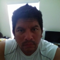Jose Recalde